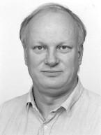 Gunnar Fogelberg - Gunnar
